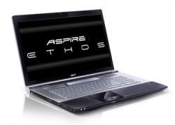 Acer Aspire Ethos
