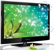 LED TV 46T28