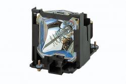 Lampara Proyector Panasonic ET-LAB80
