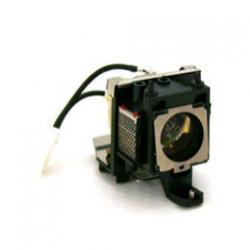 Lampara Proyector Ben Q 5J.J2H01.001