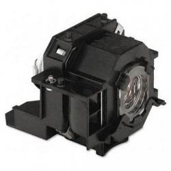 Lampara Proyector Epson V13H010L23 PowerLite 8300i