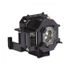V13H010L41 Lámpara de Reemplazo S5/77C PowerLite