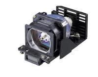Lampara Proyector Optoma BL-FS180B