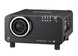 PT-D10000 Proyector DLP SXGA 10,000 lumens