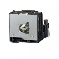 Lampara Proyector Sharp AN-XR20LP
